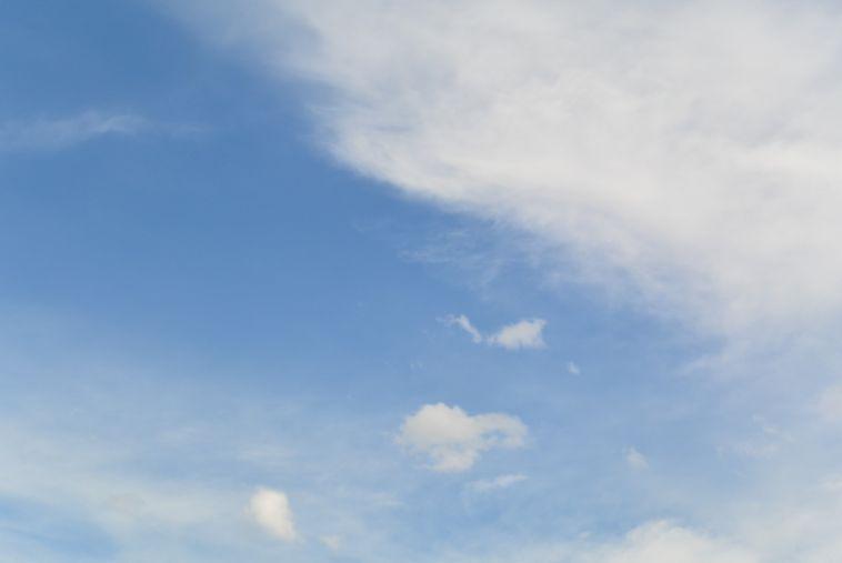 В четверг в Магнитогорске обещают солнечную погоду