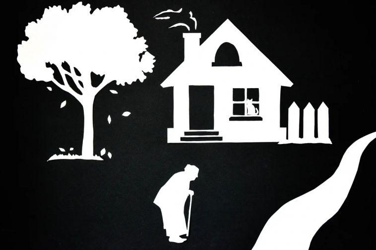 Магнитогорские библиотекари создали видеоролик помотивам стихотворения