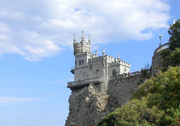 Ростуризм предложил государству вновь субсидировать отдых россиян