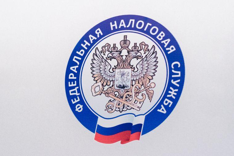 Для обеспеченных россиян хотят поднять налог