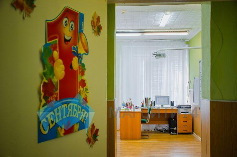 В Магнитогорске пневмонией заболел школьный учитель