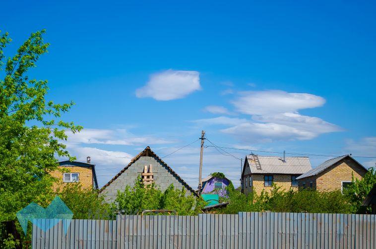 В Магнитогорске садоводы незаконно качали воду для полива