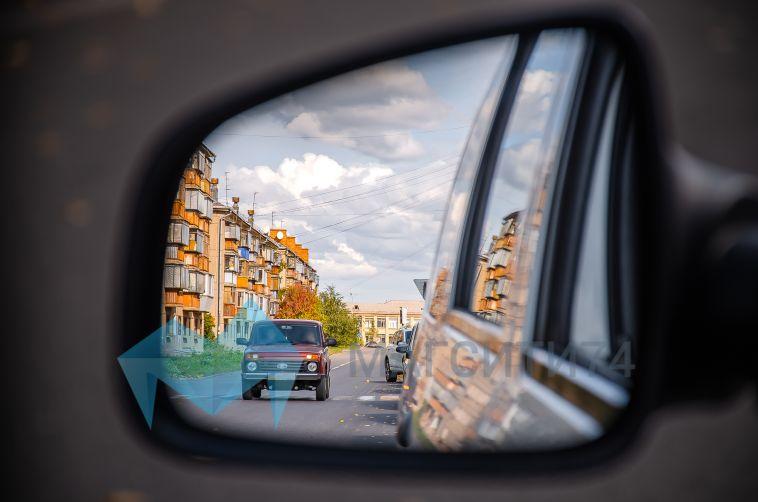 «Мынетерпилы»: челябинские таксисты выступили против перевозки пациентов на КТ