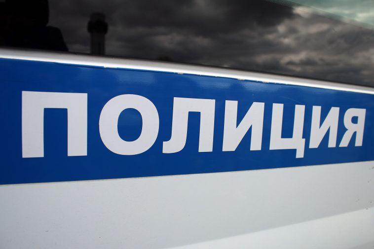 ВТатарстане полицейские застрелили подростка, напавшего научасток