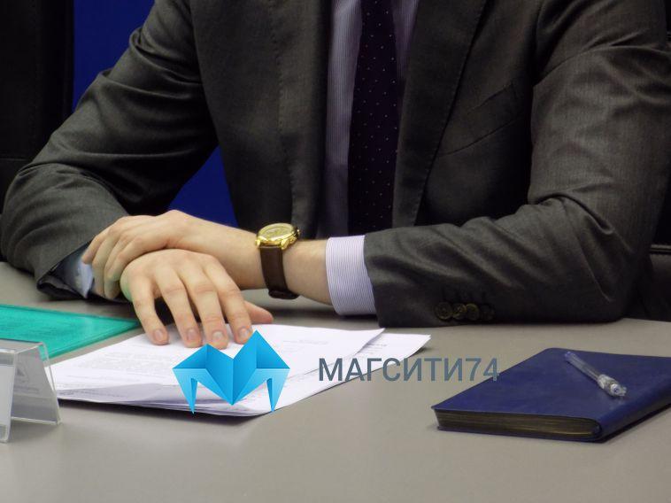 Алексей Текслер отправил в отставку замминистра образования Челябинской области