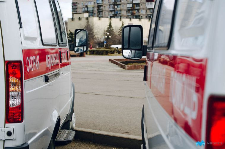 Антимонопольная служба вЧелябинской области изучит цены наКТ