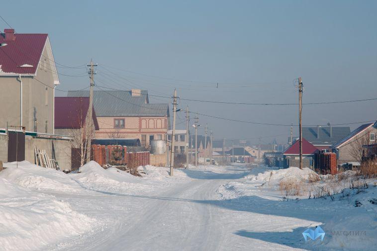 В России планируют запуск льготной ипотеки для молодежи на покупку частного дома