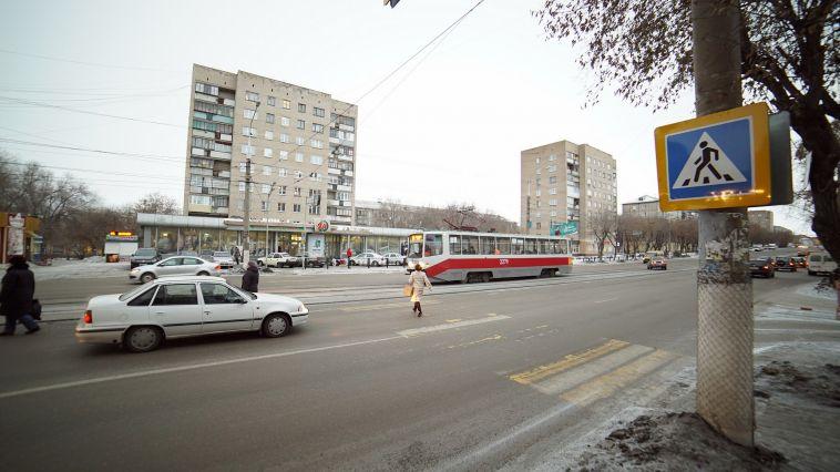 ВМагнитке подвели итоги дорожных ремонтов