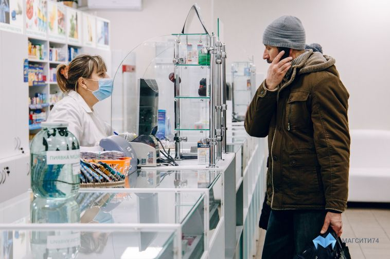 За сутки в регионе зарегистрировали 272 случая заражения коронавирусом