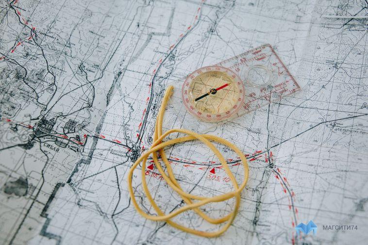 ВМагнитогорске пропала 29-летняя женщина