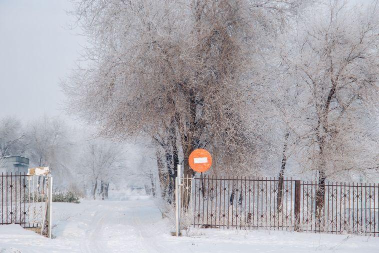 ВМинздраве опровергли информацию отом, что вРоссии ограничат передвижение граждан между регионами