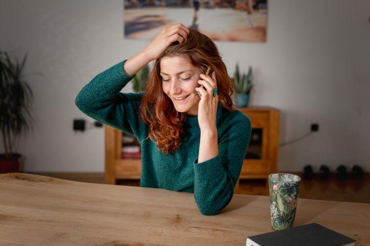МегаФон сделал внутрисетевые звонки доступными при отрицательном балансе