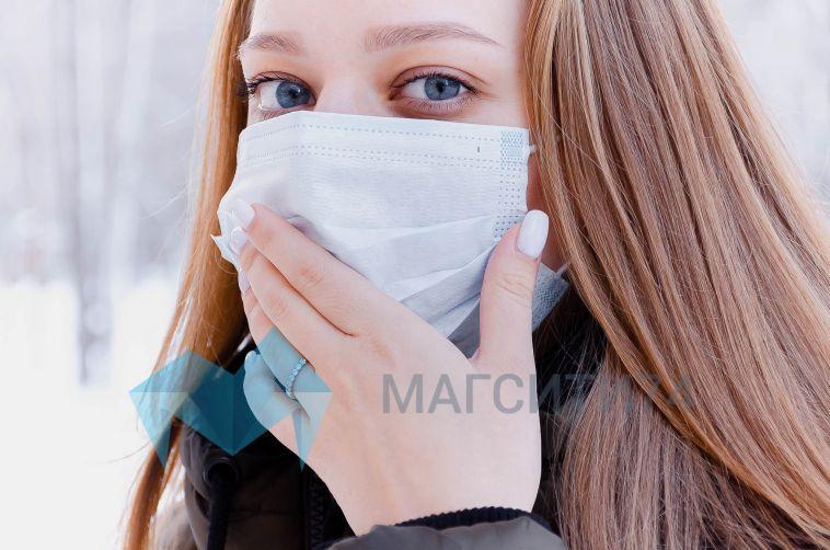 Как пандемия COVID-19 перевернула нашу жизнь