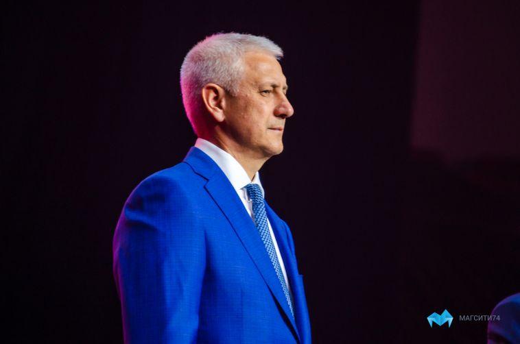 В Челябинской области составили рейтинг мэров по итогам 2020