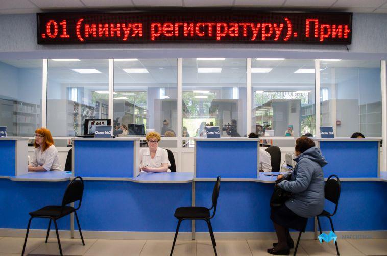 За сутки в регионе прибавилось более 300 заболевших коронавирусом