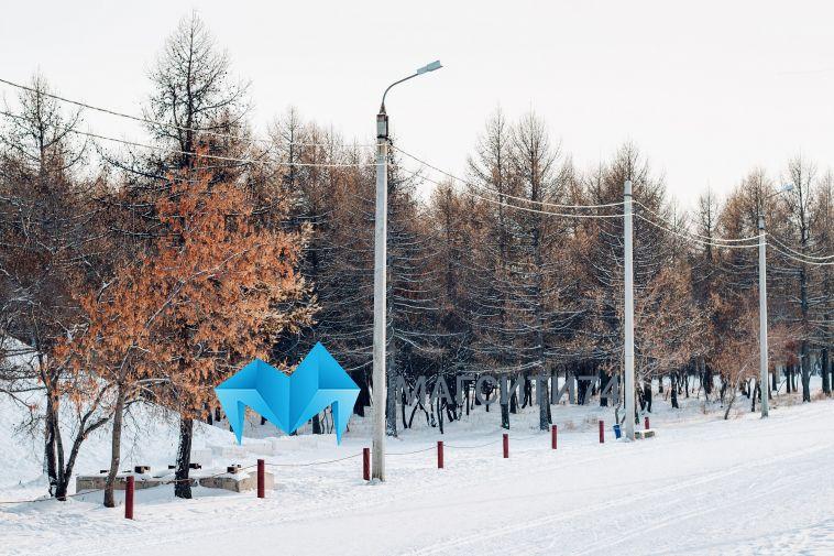 Прокуратура заинтересовалась падением ребёнка сканатной дороги вМагнитогорске