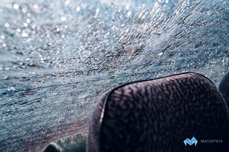 Магнитогорскому водителю грозит 12 лет тюрьмы за пьяное ДТП с погибшим