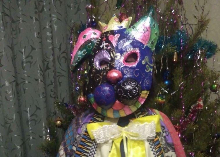 В Детской школе искусств прошел творческий конкурс