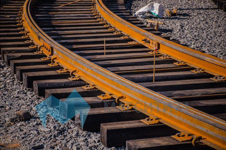 Построят ли вМагнитогорске новую трамвайную ветку?