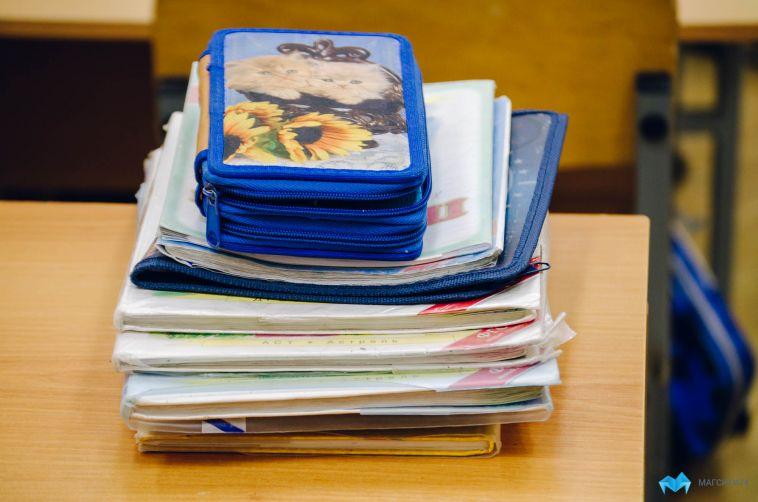 В школах Магнитогорска, признанных инновационными, рассказали, как будут работать дальше