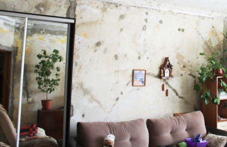 «Собственники пытаются воспользоваться ситуацией»:  в мэрии ответили на жалобы жителей по Пионерской, 27