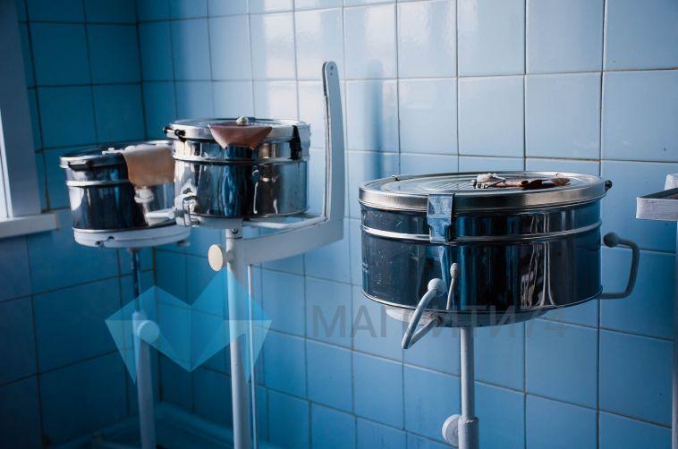 «Объявляла медиков симулянтами»: водной избольниц региона водин день уволились все хирурги