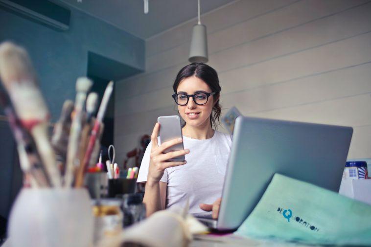 Борьба в тяжелом весе: на что потратили мобильный интернет челябинцы