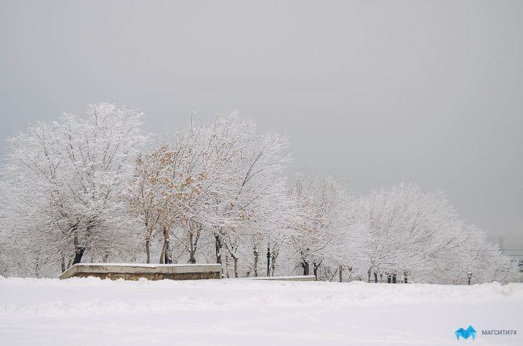 Прогноз погоды на 15 февраля
