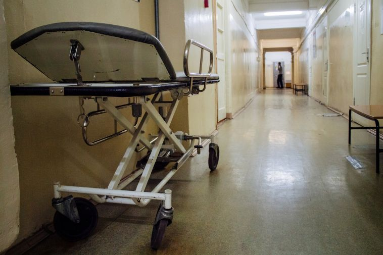 «Нехотела кого-то обидеть»: вскандально известной больнице Верхнеуральска подвели итоги проверки