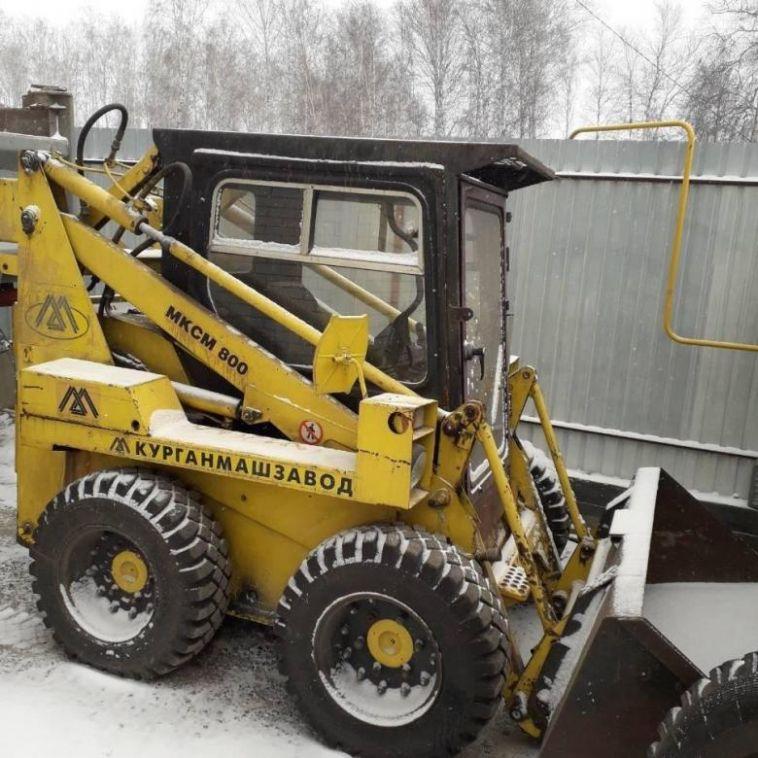 Магнитогорец перевёл 200 тысяч рублей за трактор, но товар так и не получил