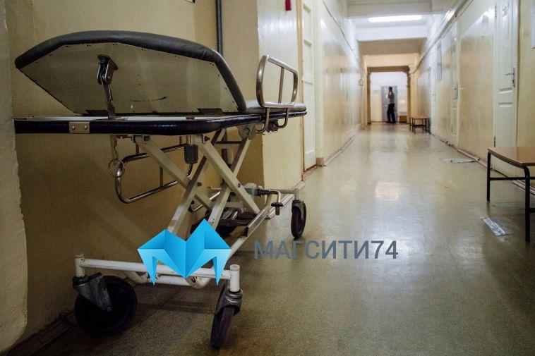 В Магнитогорске от COVID-19 вылечились 10 человек