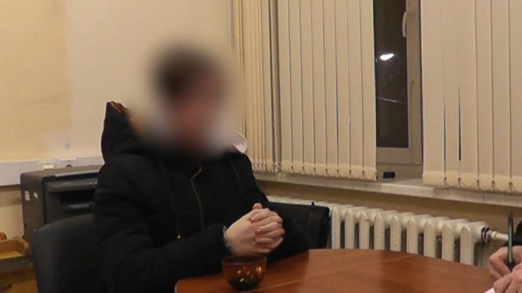В Пермском крае подросток зарубил топором родителей и сестрёнку
