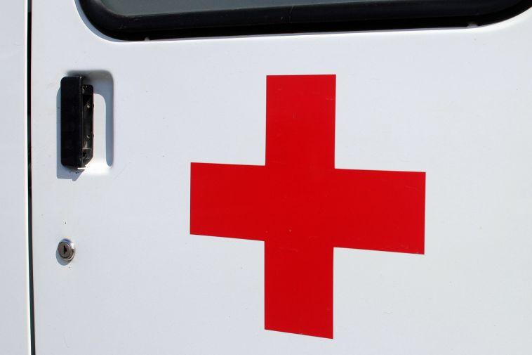 Магнитогорск получит два новых автомобиля скорой помощи