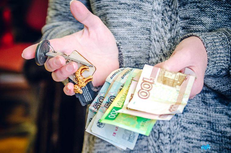 Комментарий адвоката: как объявить себя банкротом?
