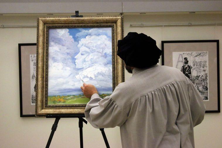 Магнитогорцы выбрали главную тему акции «Ночь музеев»