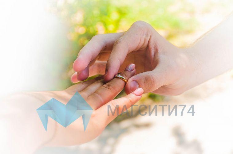 ВМагнитогорске суд признал недействительным брак синостранцем