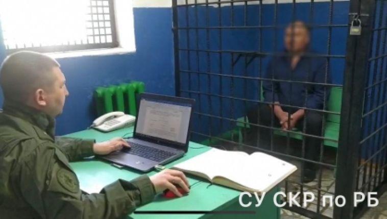 В Башкирии после смерти 4-летнего ребёнка задержали главу поселения