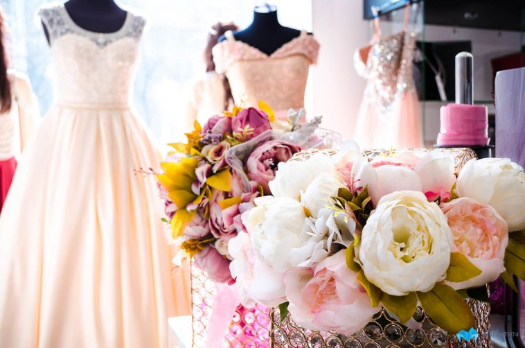 Осторожно, штамп впаспорте: ваш брак могут признатьфиктивным