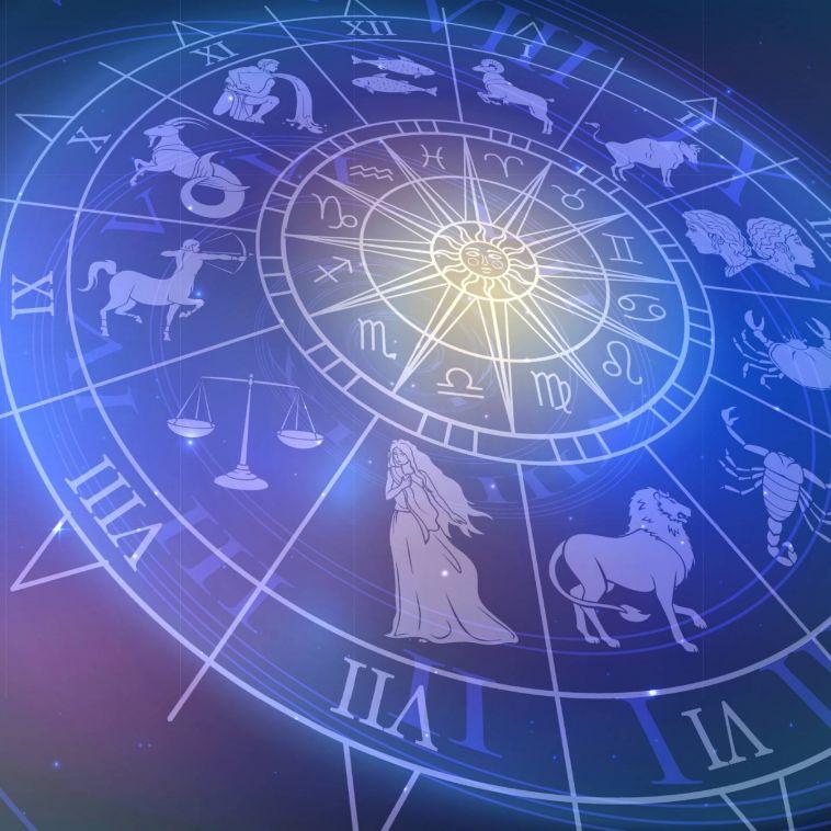 Гороскоп для каждого из знаков зодиака с3 по9мая 2021 года