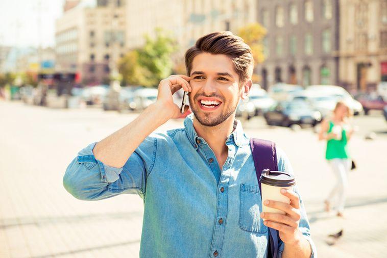 За какими смартфонами будущее: версия абонентов МегаФона