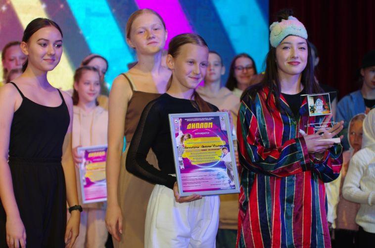 Отдых без отрыва от танцев. В«Абзаково» завершилась смена «Танцуй Да'Бро 3.0 — Перезагрузка»