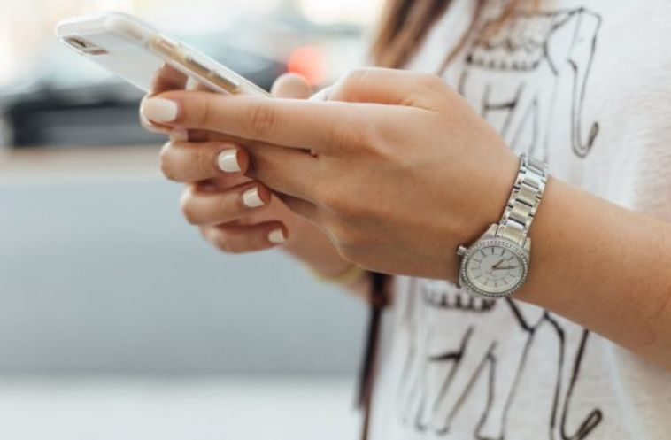 МегаФон увеличил скорость мобильного интернета в 2021 году