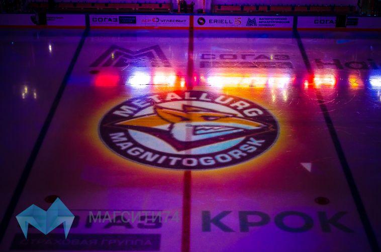 В Магнитогорске пройдет юбилейный турнир по хоккею памяти Ивана Ромазана