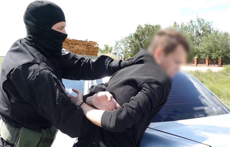На Южном Урале поймали продавца поддельных справок о прохождении теста на COVID-19