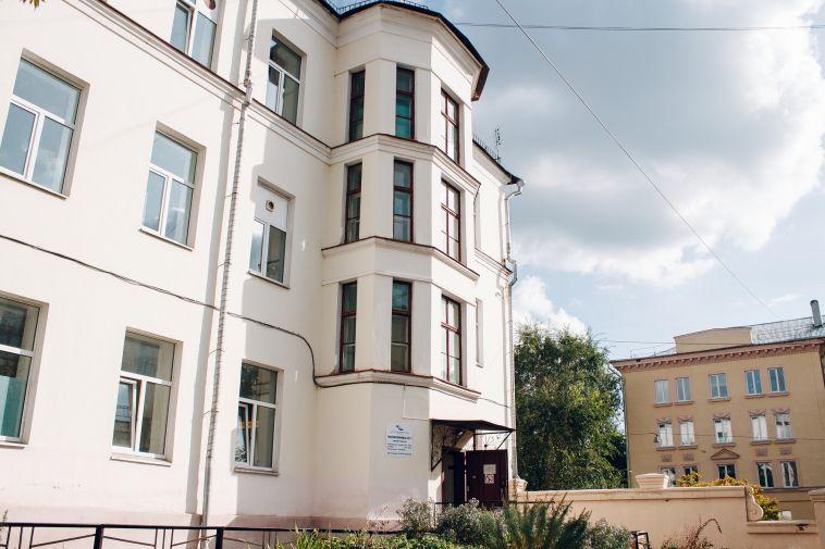 В Челябинской области более 300 новых заболевших коронавирусной инфекцией