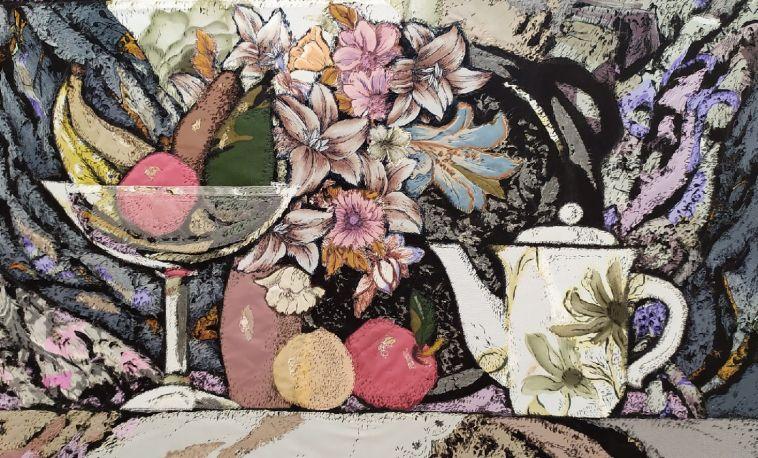В Магнитогорской картинной галерее состоится выставка из собрания МКГ