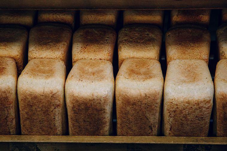 «Ничего мучного»: вЧелябинской области заговорили оценах нахлеб