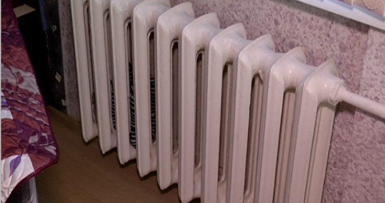 Осень — время тёплых пледов и обогревателей, но как быть если техника сломалась?