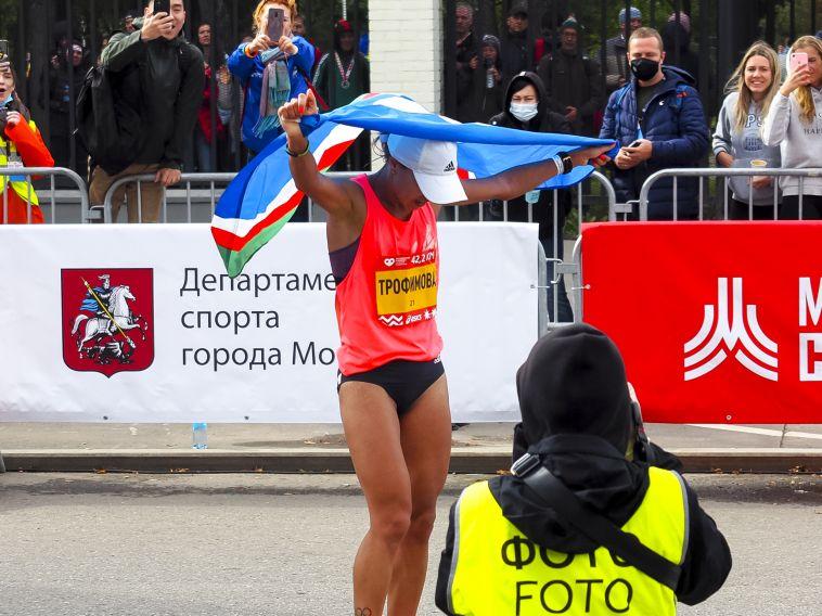 Тест от «MagCity74.ru»: много ли вы знаете о российских достижениях в спорте?