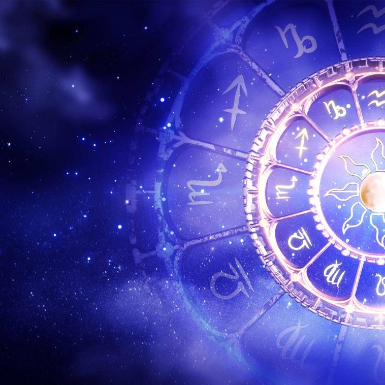 Гороскоп для каждого из знаков зодиака с 4 по 10 октября 2021 года